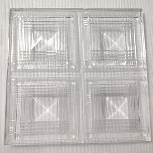 透明树脂工艺品衣柜门装饰品软装家居摆件